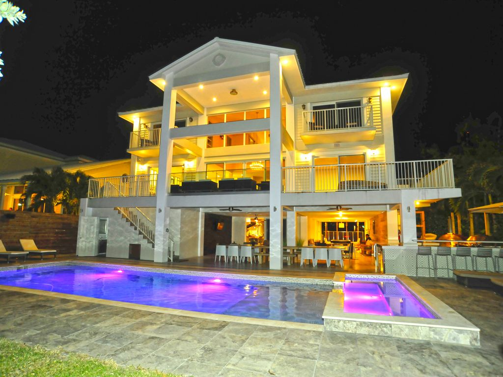 Our Brand New Property Is More Than A 5star Al Experience It S Unforgettable
