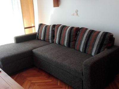 Photo for Apartment HOUSE BONI in Pula - 7 persons, 3 bedrooms