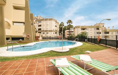 Photo for 2 bedroom accommodation in Torremolinos
