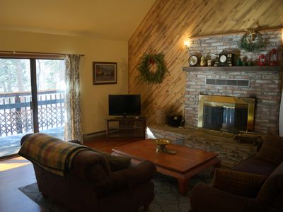 Photo for Wildhaven Meadows - Vacation Rental