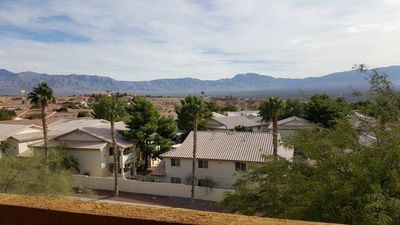 Great Condominium with Pool and hot tub!-3724
