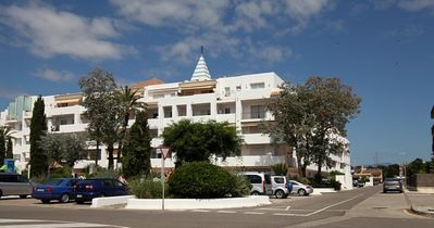 Photo for RM TRAMUNTANA 1-5 - REF: 106841 - Apartment for 4 people in Rosas / Roses