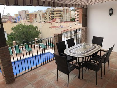 Photo for Torreblanca Chispita Apartments 3 bedrooms (2)