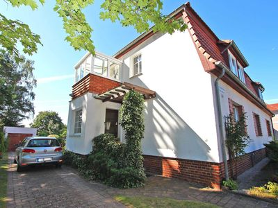 Photo for Apartment Rheinsberg SEE 10151 - SEE 10151