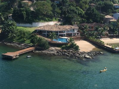 Photo for Paradise in Angra dos Reis