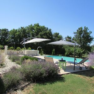 Photo for 5BR House Vacation Rental in Conne-De-Labarde, Nouvelle-Aquitaine
