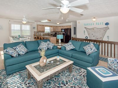 Photo for 4BR House Vacation Rental in Ponte Vedra Beach, Florida