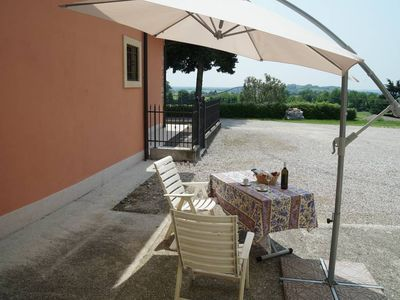 Photo for Valpolicella Guest House
