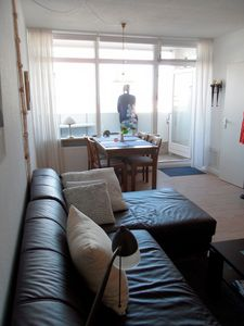 Photo for Apartment / app. for 4 guests with 45m² in Heiligenhafen (15602)