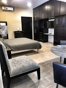 Photo for 8) Master Suite for 2 people
