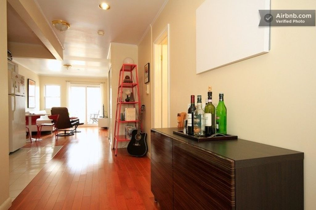 3 Bedroom 2 Bathroom Condo In Brooklyn Private Balcony Steps To Subway Ridgewood New York