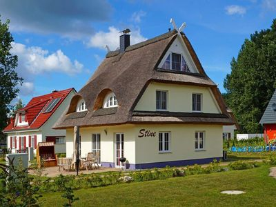 Photo for Thatched Cottage Stine, Germany