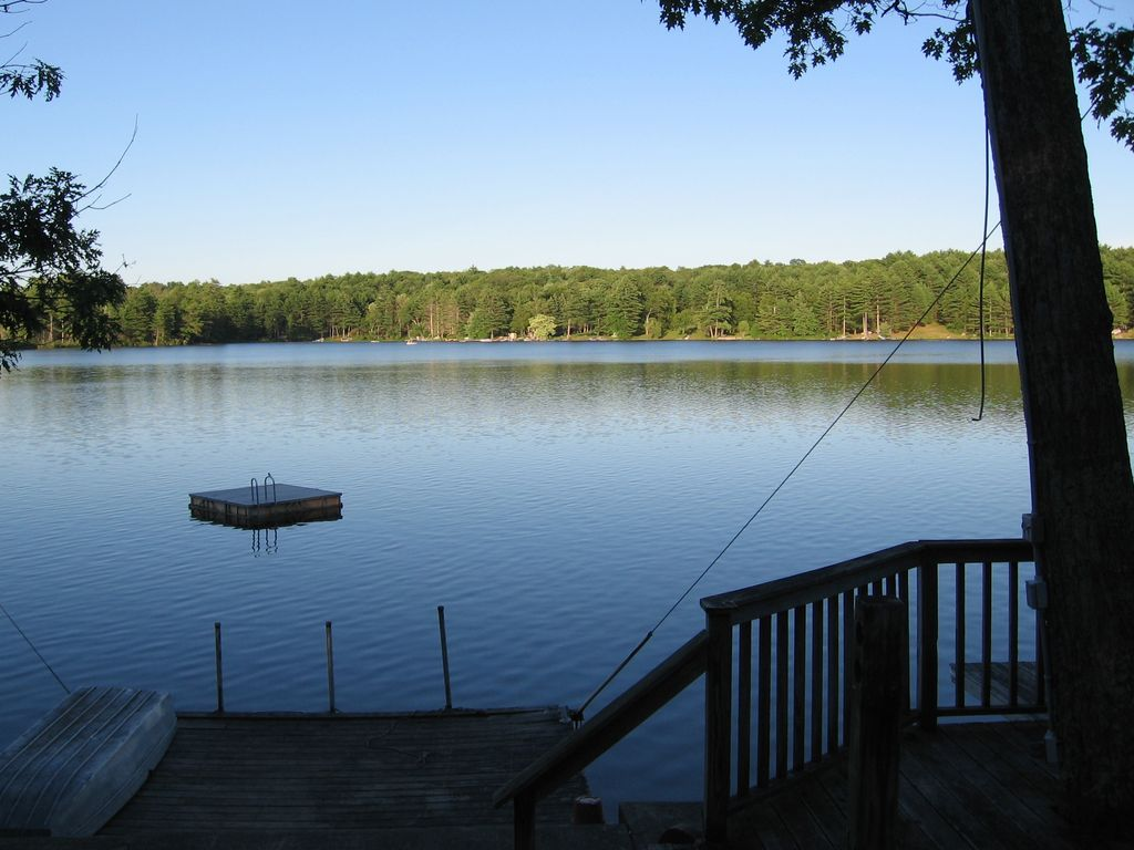 highland lake single girls The getaway at glen highland farm is the ultimate dog-friendly vacation destination - 175 acres of upstate new york countryside to hike, swim, relax and play in - and you can enjoy it all with your dog off leash.