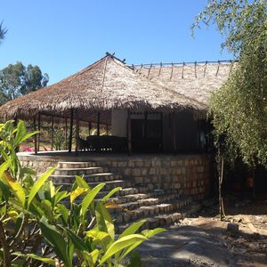 Photo for Vacation Rentals edge of wonderful Villa Ny Onja- Mahajanga