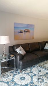Photo for Charlotte Condo 2bd/2 bth convenient to everything