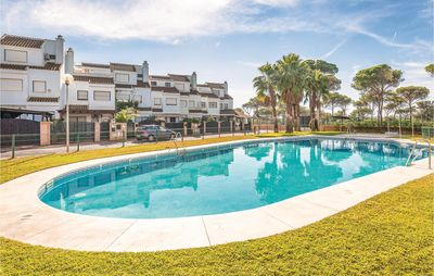 Photo for 3 bedroom accommodation in Cartaya