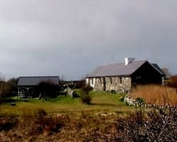 Photo for Blackbird cottage - Traditional cottage