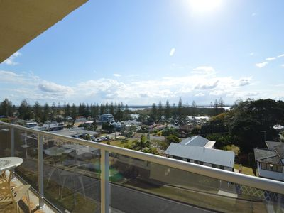 Photo for Yamba Towers unit 12, Yamba