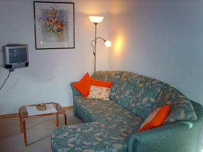 Photo for 1BR Apartment Vacation Rental in Piding