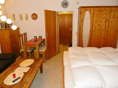 Photo for Saalbach-Hinterglemm - TOP-Holiday Apartment - dream ski resort - 3 people
