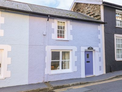 Photo for The Jolly Roger, ABERDOVEY
