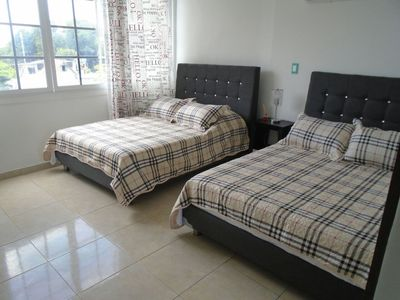 Photo for Central Family Apartment - Great Price