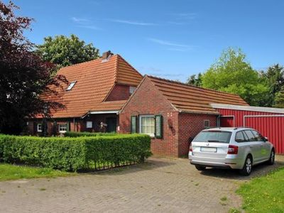 Photo for holiday home Antiquitätchen, Großheide  in Ostfriesland - 4 persons, 2 bedrooms
