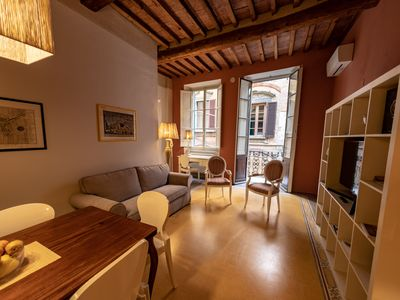 Photo for San Martino Suite aparment