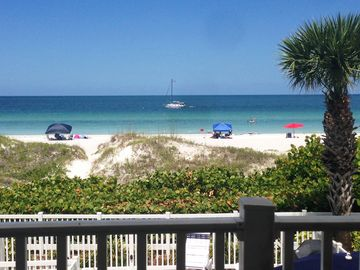 Now booking May and June at 203 Island Sands - Beach Lover's Paradise!
