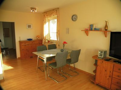 Photo for Apartment / app. for 4 guests with 60m² in Heiligenhafen (5755)