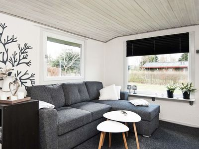 Photo for Vacation home Gjerrild Nordstrand in Grenaa - 4 persons, 2 bedrooms