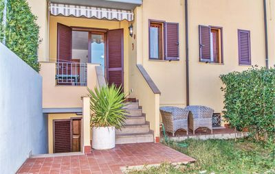 Photo for 2 bedroom accommodation in Riparbella -PI-