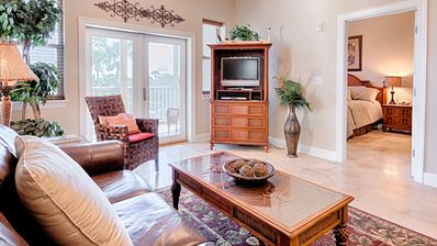 Photo for 3BR /2 BA - So Close to Paradise - close to 30A and beach -