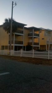 Photo for 3BR Condo Vacation Rental in Gulf Shores, Al