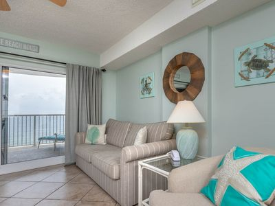 Photo for Royal Palms 1BR 2BA! Condo 1007 ~ Click for Specials!