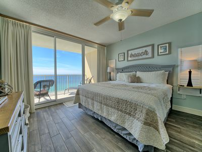 Photo for REDUCED  Oct 26-31 @ $199 - $209 per night!