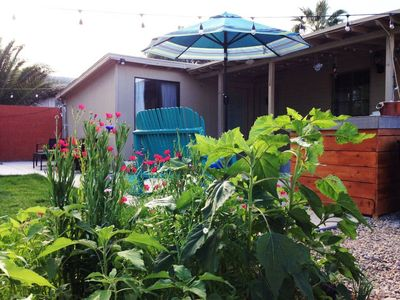 Photo for The Casita on Earll, Central Phoenix