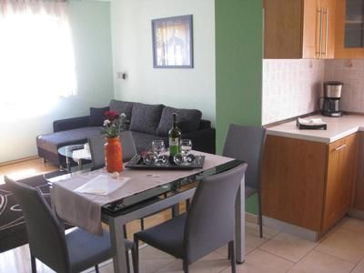 Photo for Holiday apartment Pula for 4 - 6 persons with 3 bedrooms - Holiday apartment