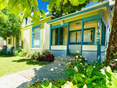 Photo for Located in the Heart of Downtown Fruita  - Great for Families!