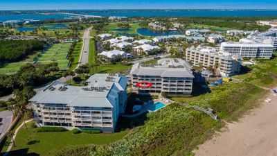 Photo for Only Have a Week? Unwind at Our Hutchinson Island, FL Oceanfront 2 BR Condo