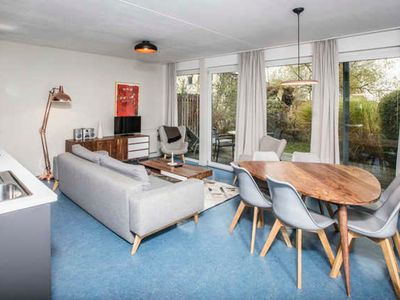 Photo for Country apartment type J - in-jaich water vacation world Lauterbach