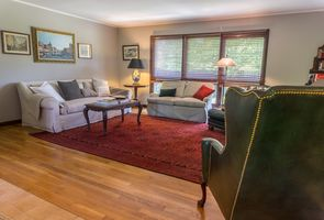 Photo for 3BR House Vacation Rental in Elizabeth, Illinois