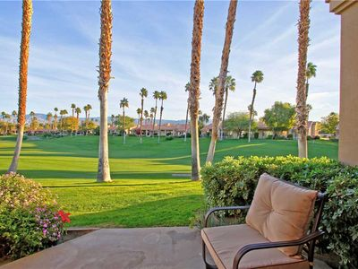 Photo for VY653 - Palm Valley CC - All You Need For Your Desert Oasis! AND PLATINUM MEMBERSHIP!
