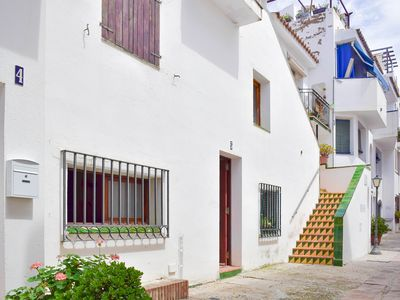 Photo for NEW - SITGES - AIGUADOLC APARTMENT