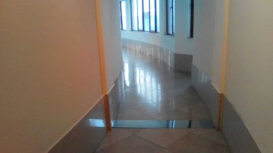Photo for 3BR Apartment Vacation Rental in Ruse, Regione di Ruse