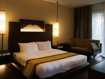 Photo for Luxury Sky Mountain Deluxe Chiang Mai