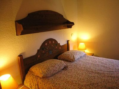 Photo for Les Hauts de Chavants *** - 2 Rooms 5 Persons