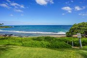 Direct Oceanfront Fully Equipped Condo Kapaa Sands #10 - FULL Kitchen FREE WiFi