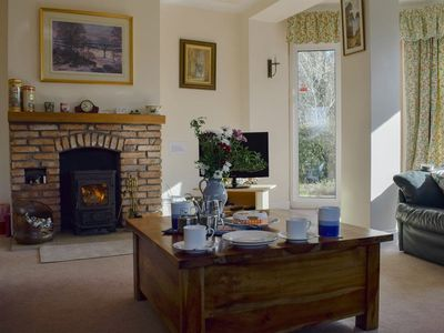 Photo for 3 bedroom accommodation in St Andrews