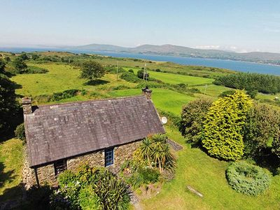 Photo for Carbury 3, Durrus, Co.Cork - 3 Bed - Sleeps 6
